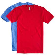 choosing the right custom shirts design software fashionarrow com