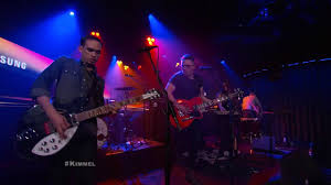 Hey Jimmy Kimmel Halloween Candy by Kopecky Performs Talk To Me Dailymotion Video