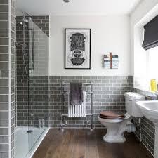 Bathroom Floor Design Ideas 75 Beautiful Wood Floor Bathroom Pictures Ideas May