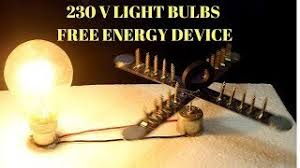 free energy light bulbs 230v mp4 hd loadmp4