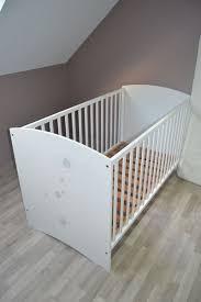 chambre bébé lit commode chambre bébé lit 70x140 offres avril clasf