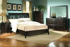 Art Van Furniture Bedroom Sets Furniture Village Sofas Furniture