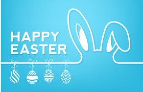 Welcome This Easter & Vishu With Exciting Offers For International ...