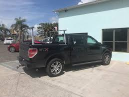 Used 2014 Ford F-150 XLT RWD Truck For Sale Staurt FL - EFD04829K Used 2015 Ford F150 For Sale In Layton Ut 84041 Haacke Motors 2017 For Darien Ga Near Brunswick Updated 2018 Preview Consumer Reports Diesel Review How Does 850 Miles On A Single Tank Diesel Heres What To Know About The Power Stroke Fseries Tenth Generation Wikipedia 2010 Ford One Nertow Packagebluetoothsteering Wheel 2007 Martinsville Va Stock F118961a Near New York Ny Newins Bay Shore Lillington Nc Cars Niagara Preowned 2016 Trucks Heflin Al