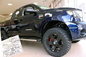 2013 (blue) Toyota Tundra Pickup Truck For Sale In Calgary ... Best 25 Truck Accsories Ideas On Pinterest Pickup Images About New On Toyota Tundra Bed And Trucks Toyota Truck Near Me Tacoma Our Pinked Out 2014 For Bastcancerawarenessmonth 2015 Reviews And Rating Motor Trend Air Design Usa The Ultimate Accsories Tjm Shop Puretundracom Trd Race News Acurazine Acura Enthusiast Tri Fold Cover Youtube Awesome Mini Japan