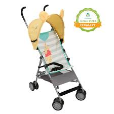 Safety 1st Disney Pooh Walker by Geo Pooh Music U0026 Lights Walker Disney Baby