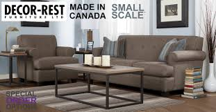 Cuddler Sectional Sofa Canada by Sofas And Sectionals U2013 Biltrite Furniture