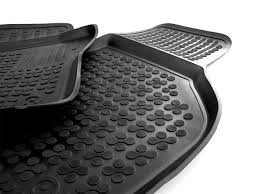Volvo Xc90 Floor Mats Black by Volvo Xc90 Floor Mats Black Carpet Vidalondon