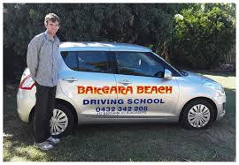 Bundaberg Drive School   Bargara Beach Driving School Coastal Truck Driving School Calhoun La Cdl Traing Programs Bundaberg Drive Bgara Beach Emma N Hurt Trucking Carrier Warnings Real Women In Atlantic Hyundai Elantra Sign Design Llc Pretrip Inspection Youtube Your New Truck Driver Job Is Here Heartland Express Schools Umm Al Quwain With Contact Details Reviews Crash Victims Family Sues Truck Driver Company Usa Hauling Driver Participates And Wins The Annual Why We Need Drivers Transportfolio Lcia Hosting New Orleans Area Lunch For Transportation Industry 3