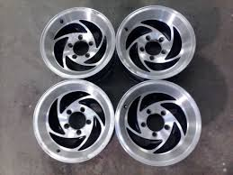 Old School 90's Chevy 5x5 Truck Rims 15x7 American Racing Buy Now On ... American Racing Classic Custom And Vintage Applications Available Displaying 14 Images For Steel Truck Wheels Modern Ar172 Baja Ar914 Tt60 Satin Black Milled Custom Ar910 Machined Rims Ar Perform Heritage 1pc Vn501 500 Mono Cast Amazoncom Polished Wheel American Racing Truck 1pc Pvd Ar893 Maline Decorations Style Wheels Forged 2pc Vf498 Vf479