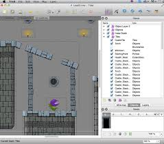 Tiled Map Editor Unity by The Fantastic Worlds Ios Starter Kit Cartoonsmart Com