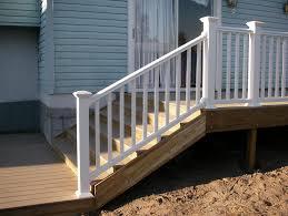 Craftsman Porch Railing Designs PIXELBOX Home Design Front Porch