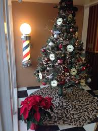 Christmas Tree Shop Brick Nj by 87 Best Barbershop Images On Pinterest Barbershop Barbershop