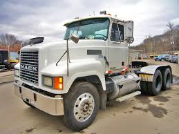 1998 Mack CH613 Tandem Axle Day Cab Tractor For Sale By Arthur ... Mack Triaxle Steel Dump Truck For Sale 11686 Trucks In La Dump Trucks Stupendous Used For Sale In Texas Image Concept Mack Used 2014 Cxu613 Tandem Axle Sleeper Ms 6414 2005 Cx613 Tandem Axle Sleeper Cab Tractor For Sale By Arthur Muscle Car Ranch Like No Other Place On Earth Classic Antique 2007 Cv712 1618 Single Truck Or Massachusetts Wikipedia Sterling Together With Cheap 1980 R Tandems And End Dumps Pinterest Big Rig Trucks Lifted 4x4 Pickup In Usa