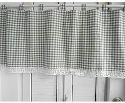 grün scheibengardinen und weitere gardinen vorhänge