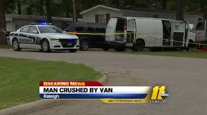 Raleigh Man Dies After Van Falls, Crushes Him | Abc11.com Raleigh Man Struck Killed On Capital Boulevard Abc11com Junior League Of Raleigh Tohatruck Mix 1015 Wanted Following March Chase That Injured Officer Two Men And A Truck Boston Best Image Kusaboshicom Houston Get Driver And Truck From 30 Home Multiple Families Displaced After Apartment Fire Two Men By The Numbers 2017 Youtube Man Captured Running From Crash In Along I440 Police Say 2 Brothers Found Shot Dead Pickup Truck Bed Nc Mountains Raleighstopmovers Newmanmoving919 Twitter Movers