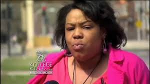 STL EBT K.I.'s Mother Speaks On Daughter's Death - YouTube 36 People Were Shot In Hours Chicago Huffpost Social Media Contributes To Gang Violence Nationwide Video Just Starting Comprehend How Breeds Shootings Big Glos Last Instagram Videos Posted Before 2014 Murder Youtube G Herbo Discusses The Devastating Realities Behind His Video For Momma Capone Getting Closure Of La Capones Slaying Prod By Damion D Roc Butler Exposedbiggie Friend Benjiglo Twitter Beefing W Rico Recklezz And Ebe Bandz Mobb Ties Ep73 The Hobos Haunting Trail Left A Teen Member Vice Second City Cop We Need Your Opinion Gakirah Barnes 17year Old Assin Lee Taylor Daily