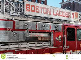 Boston Fire Department Engine Attend A Call In The Downtown Area ... Firefighterparamedic Lexington Massachusetts Deadline September 9 New Traing Quirements Coming For Truro Refighters News Massfiretruckscom O Medway Ma Fire Department Gets Apparatus Groton Department Stations Station 3 Three Trucks From The City Of Boston Online Government Engine Attend A Call In The Dtown Area