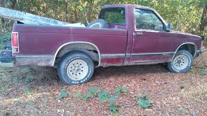 Cash For Cars Kailua, HI   Sell Your Junk Car   The Clunker Junker Elegant Big Trucks Craigslist 7th And Pattison Jn Chevrolet In Honolu Hawaii Chevy Dealership On Oahu Island Cash For Cars Kailua Hi Sell Your Junk Car The Clunker Junker 1969 Intertional Harvester Travelette 34 Ton Buy 1968 F100 Ford Truck Enthusiasts Forums Wailuku Cheap Junkyard Disc Brake Swap 200 56 Stepside Budget Awesome Used Dallas Quality Preowned Vans And Suvs For Sale By Owner Image 2018