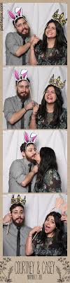 Courtney & Casey | Petite Pix - A Photo Booth Co. Walter Matthauandrew Rubinmichael Hershewe In Caseys Shadow Rachael Tim Colorado Rustic Barn Wedding Cassidy Brooke 16018d0841e629588f3c6f033f74817d12x900jpg Candice Pool And Casey Neistats In South Africa Photos Megan Chilled Noubacomau Courtney Petite Pix A Photo Booth Co Hay Press Outdoor Solutions Florist Vintage At Graf For Telling Stories A Guest Blog By Beth Of Oak Oats Stellar St Thomas Ceremony Reception Swift River Ranch