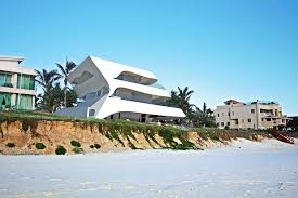 100 Beach Houses Gold Coast House Mermaid