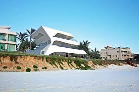 100 Beach House Gold Coast Mermaid