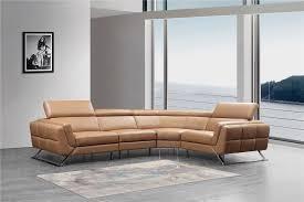 moderne ecke sofas für wohnzimmer sofa möbel