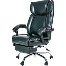 10 Best Reclining Office Chairs With Footrest (2019) | #1 Model! Forget Standing Desks Are You Ready To Lie Down And Work Ekolsund Recliner Gunnared Dark Grey Buy Now Artiss Massage Office Chair Gaming Computer Chairs Khaki Executive Adjustable Recling With Incremental Footrest 1000 Images About Fniture On Pinterest Best In 20 The Gadget Reviews Amazoncom Chairsoffce Offce 7 With 2019 Review 10 1 Model Desk Lafer Josh Offex Ofbt70172whgg High Back Leather White