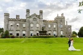 Castle Wedding & Events Venue, Edinburgh | Dundas Castle, Scotland Wedding Wedding Sites Enchanting Venues Los Angeles Exclusive Use Venues In Scotland Visitscotland Best 25 Fife Scotland Ideas On Pinterest This Is North Things To Do Styled By Dunfermline Artist Avocado Sweet Reception Martin Six Of The For A Scottish Winter 3 Hendricks County Barns Consider Built As Victorian Hunting Lodge Duke And Duchess Rustic The Byre At Inchyra Perthshire Event Barn Home Bartholomew Barn Kiford West Sussex