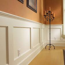 Ceiling Panels How To Install A Beam And Panel Ceiling Projects