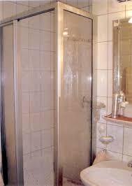 badezimmer ziemer gmbh