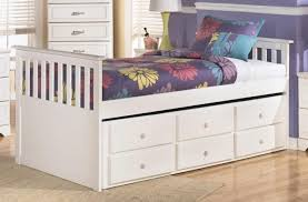 bed frames platform bed twin single bed price twin loft bed