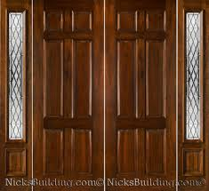 Door Design : Exterior Door Designs For Home Images About Main On ... Wooden Main Double Door Designs Drhouse Front Find This Pin And More On Porch Marvelous In India Ideas Exterior Ideas Bedroom Fresh China Interior Hdc 030 Photos Pictures For Kerala Home Youtube Custom Single Whlmagazine Collections Ash Wood Hpd415 Doors Al Habib Panel Design Marvellous Latest Indian Wholhildprojectorg Entry Rooms Decor And