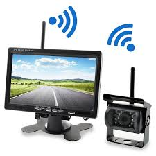 10 Reliable Wireless Backup Cameras For Your Car | Wireless Backup ... Finally A Totally Wireless Portable Backup Camera System Garagespot Accfly Rc 12v24v Rear View And Monitor Kit Echomaster Color Black Back Up Installation Chevrolet Silverado Youtube Car Backup Camera Color Monitor Rv Truck Trailer 2018 Vehicle 2 X 18 Led Parking Reverse Hain 7 Inch Bus Big Inch Car Hd Wireless Waterproof Tft Lcd Amazoncom Yuwei Ywcm065tx With Night Heavy Duty Sysmwaterproof Yada Bt54860 Digital Review Guide