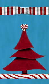 Itwinkle Christmas Tree Troubleshooting by 851 Best Phone Backgrounds Images On Pinterest Iphone