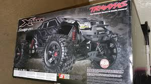 Traxxas X-Maxx 8S Blue Body For Sale   $0 Down - Buy Now Pay Later Another New Snapon Xmaxx Snap On Trucks Helmack Eeering Ltd These Are The 5 Bestselling Of 2017 The Motley Fool My Grandfathers Snapon Wrench Set Made In 1957 Buyitforlife Ford Chevy Chrysler Gm Pickup Truck Sales Stay Strong Home Uk Highland Tool Sales Tools Facebook American Mobile Retail Association Classifieds Educate Me On Ratchets Is Really Worth It Ar15com Traxxas 8s Blue Body For Sale 0 Down Buy Now Pay Later