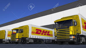 Freight Semi Trucks With DHL Express Logo Loading Or Unloading ... How An Interactive Robotic System Can Unload Shipping Containers Snapshot Of Western Australias Grain Exports Agriculture And Food Unloading Delivery Truck Stock Photos Big Ten Rentals Crew Guys Unloading A Truck At The 2016 Iowa Arts New Layout Symbol V 11 Mod For American Automated Loading Trucks Fxible This Lowrider Trend Would Make Your So Easy Diesel Cargo Trucks Transportation Logistics Goods Shipping Best Of Mack Fotos Google Zoeken Lzv S En The Fast Versatile Selfunloading Bed Loading Cargo Vector