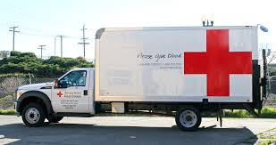 American Red Cross Box Truck Graphics   Visual Horizons Custom Signs American Truck Boxes Toolbox Item Dm9425 Sold August 30 Box Wraps Lettering Signarama Danbury Bouwplaatpapcraftamerican Truckkenworthk100cabovergrijs Simulator Real Flames 351 And Tesla Box Trailer Battery Boxes New Used Parts Chrome Truckboxes Alinum Heavyduty Inframe Underbody Wheel Back Mods Ats Motorcycles For Tool Scs Softwares Blog Mexico Map Expansion Will Arrive