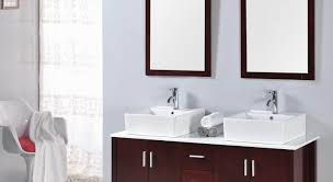 Ikea Vessel Sink Canada by Cabinet Graceful Bath Bathroom Vanity With Vessel Sink