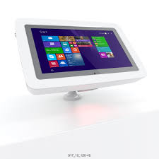 imageHOLDERS Launch New 15 Inch Tablet Enclosure Designed for Coral
