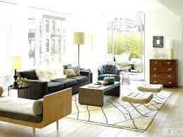 light blue rug living room islamona me