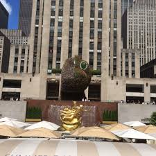 Rockefeller Center Christmas Tree Fun Facts by Fun Facts U0026 Friday Reflections