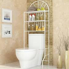 toilettenregal waschmaschinenregal standregal badezimmer