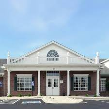 New er Funeral Homes Home