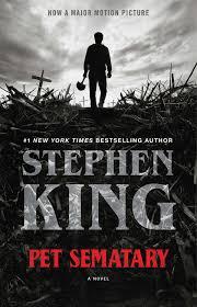 100 The Hiding Place Ebook Free Pet Sematary Ebook By Stephen King Rakuten Kobo