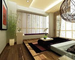 100 Modern Zen Living Room Ideas For Best Interior Furniture