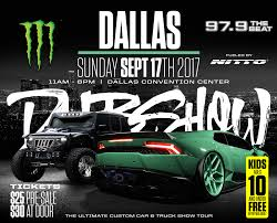 Monster Truck Show In Dallas Tx - October 2018 Coupons Photos At A Monster Truck Rally In Odessa Texas Not Dry Eye The House Atvsourcecom Social Community Forums View Topic Mudfest Monster Jam El Paso 2017 2019 20 Upcoming Cars Celebrate 25 Years Of Girly Girl Designs Jamaustin Cedar Park Center Show Dallas Tx October 2018 Coupons Timothy Peters Crashes Spectacularly At Motor Speedway The Trucks Take Center Stage Houston Chronicle Reliant Stadium Tx 2014 Full Show Air Force Aftburner Thrills Fans Alamodome