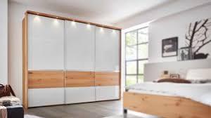 interliving schlafzimmer serie 1013 schwebetürenschrank