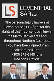 Practice Areas - Leventhal Sar - Denver, CO 18 Wheeler Accident Attorney Trucking Lawyers Best Lawyers In Denver 2015 By Issuu Dot Records Truck Company Involved School Bus Crash Has Auto Accident Lawyer Co Call 18554276837 Youtube Shapiro Winthers Pc Personal Injury Legal Experts Gannie Law Office How To Pick A Colorado Two Dead One Injured Aurora Rollover Sunday The Practice Areas Leventhal Sar Orlando Payer Group Boulder Zinda Pedestrian Daniel R Rosen