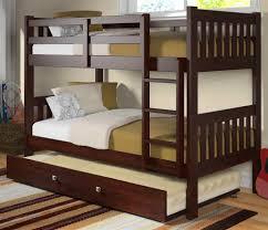 Walmart Rollaway Beds by Bedroom Exciting Bedroom Furniture Design With Unique Bunk Beds